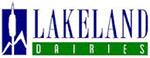 Lakeland-Dairies