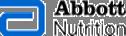 abbot-nutrition