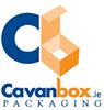 cavanbox