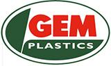 gem-plastics
